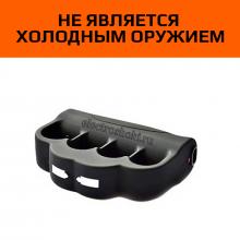Электрошокер Кастет Оса-008