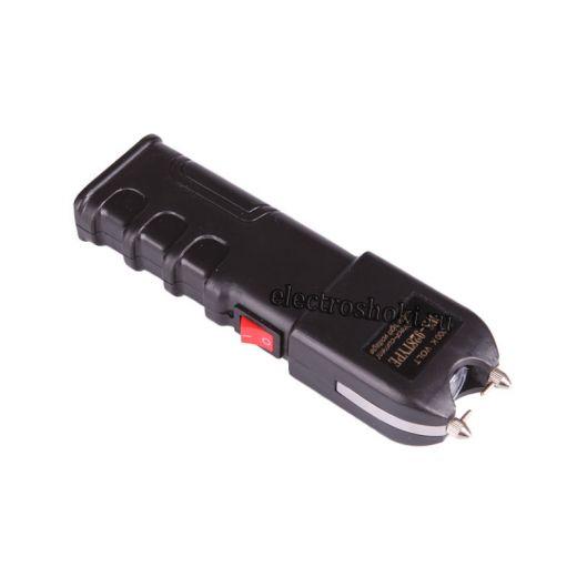 Электрошокер Оса-928 Max Effect